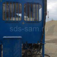 DSCN1990 (1)