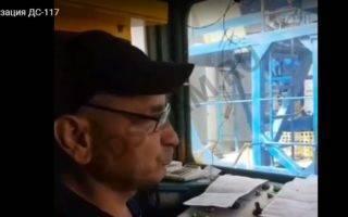 В начале мая специалисты сервисной службы компании СДС посетили АБЗ ДС117 в городе Йошкар-ола и преобразили его!