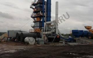 KДM 208 смонтирована и запущена в Республике Коми