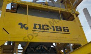 IMG-20210113-WA0044